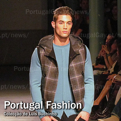 PORTUGAL: Portugal Fashion arranca no Porto